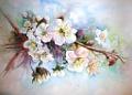 Весна в красках