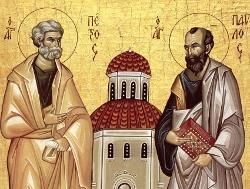 apostolyi