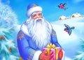 "<span class=""title"">Дед Мороз и Санта Клаус</span>"